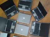 强戴尔笔记本电脑成色新质量顶呱呱