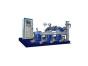 重庆二次加压供水设备_山东二次加压供水设备价格范围