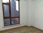 华南家乐福楼上75平两室一厅中间楼层干净整洁 急租