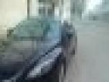 马自达睿翼2012款 睿翼 轿跑车 2.0 自动 豪华导航版