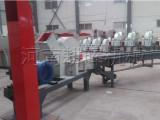 海东碎竹机-竹木加工机械生产厂家 欢迎洽谈