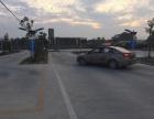福州外地户口学车考驾照首选北城驾校
