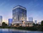 兰州新区精装公寓,8年回本,投资好的选择,投资低回报高