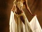 肚皮舞成人零基础培训 下一个女神就是你