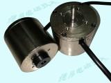 干果分选机电机 杏仁开口筛选机电磁铁 45度旋转电磁铁