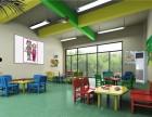 巫溪幼儿园设计巫山幼儿园设计奉节幼儿园设计专业幼儿园设计装修