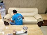 北京昌平辦公椅塌陷維修包床頭各種沙發換皮換布翻新