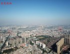 惠州交了购房定金如果不买房,定金还能退吗