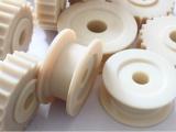 山东链轮价格丨输送配件厂家丨铸砺机械(上海)有限公司