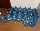 桶装水,瓶装水,矿泉水,纯净水