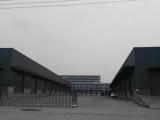 双流机场旁边仓库 新库 低价