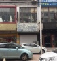 贸易广场 鸿鹰小区街边门面房 出租【火铺网】