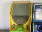 儿童游戏机贱卖