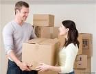 蜀山区申通物流长途搬家托运 行李包裹托运