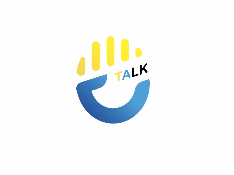 DreamTalk教育 专注大学生英语口语培训