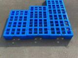 連云港塑料托盤 防潮墊板批發 可拼接超市墊板