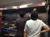 清华大学厨房自动灭火装置高清大图报价合理
