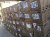 哪里回收光纤猫 北京回收光纤猫,全国上门回收华为光纤猫