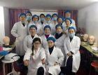 产后催乳培训哪里好?北京医品国际