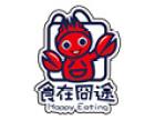 食在囧途小龙虾 诚邀加盟