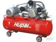低价出租气泵,租赁气泵,出租空压机,租赁空气压缩机