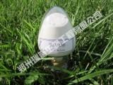 食品级苹果酸钾 原料 国标 厂家 - 郑州瑞普