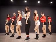 方庄6号中国舞爵士舞民族舞韩舞拉丁舞芭蕾舞街舞等培训