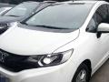 本田飞度2014款 飞度 1.5 无级 LX 舒适型 首付8千.