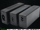 金鑫宇专业制作42V2A电动车充电器 厂家直销电动车充电器