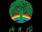 河南时光树设计公司