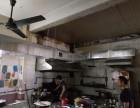 厨房改造厨房设备的大修和改造有一套完整的方案