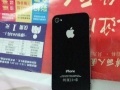 经典苹果4s美版16g