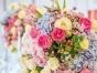 珠海高端婚礼定制