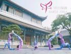 长沙开福周边学习舞蹈的地方 单色舞蹈 少儿成人舞蹈