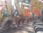 沃尔沃 EC200B Prime 挖掘机  (二手挖机市场)