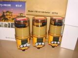 山东同步保护数码加脂器MSP250-厂家报价