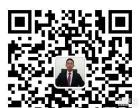 徐鹤宁宜昌演讲1月24-25-陈安之徐鹤宁宜昌课程