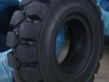 825-15仓库车轮胎825-15叉车轮胎升降机轮胎厂家直销