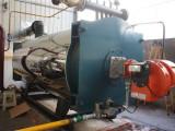 甘肃燃气锅炉安装 欢迎在线咨询