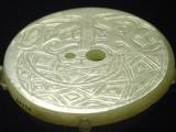 个人回收金银器陶瓷玉器