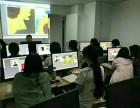 郑州淘宝美工培训网上开店培训电商培训 网店装修运营