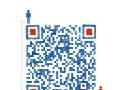 白菜价红米note3(16G)