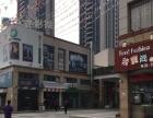 白蕉 三灶大学城 商业街卖场 37平米