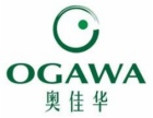 OGAWA奥佳华按摩椅加盟