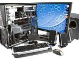 海口维修电脑服务请找海口盛易达 专业技术 价格优惠