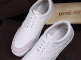 来自星星的你都教授同款欧美大牌男鞋板鞋真皮厂家批发一手货源