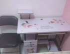 天环苑 专为浦东机场上班人事准备 900元 全新家电家具