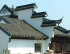 三天假哪里玩、上海出发杭州苏州二日游240元免费接