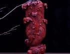 仙游紫珍轩红木工艺品批发 木质工艺品生产加工
