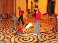 南汇区地毯清洗 周浦保洁公司 地板清洗打蜡保养